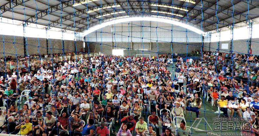 festival-de-prêmios-da-paróquia-de-são-josé-em-barbacena-01