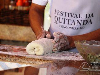 festival-de-quitanda-de-congonhas-mg-01