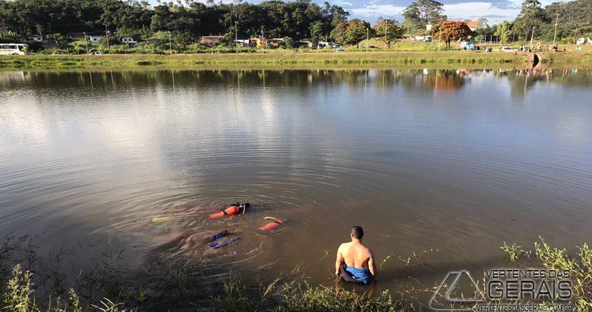 homem-morre=-em-lagoa
