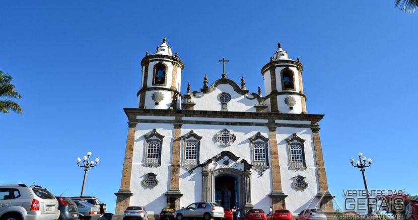 igreja-de-nossa-senhora-da-boa-morte-em-barbacena-foto-januario-basílio