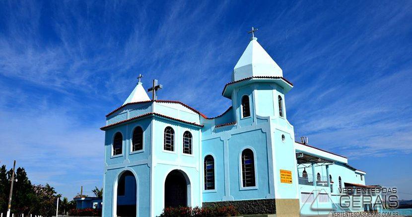 igreja-de-nossa-senhora-de-fátima-em-barbacena-foto-januario-basilio