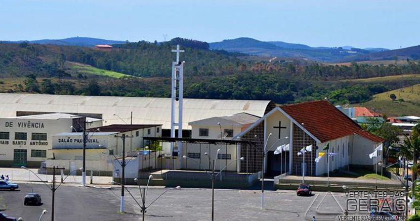 igreja-de-santo-antônio-em-barbacena-foto-januário-basílio