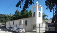 igreja-de-santo-expedito-em-barbacena-foto-elaine-bertolin