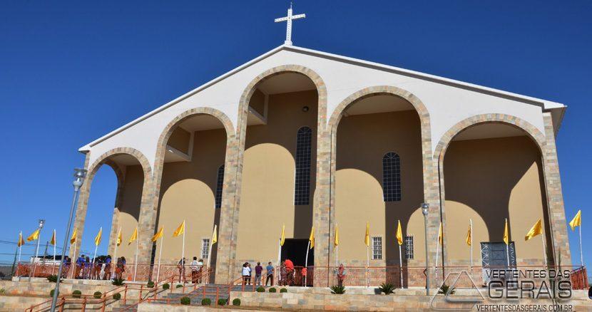 igreja-matriz-de-sao-sebastiao-em-barbacena
