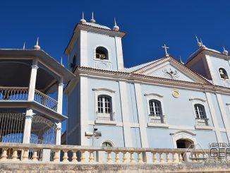 igreja-matriz-de-santo-antonio-em-ibertioga-vertentes-das-gerais-januario-basilio-01