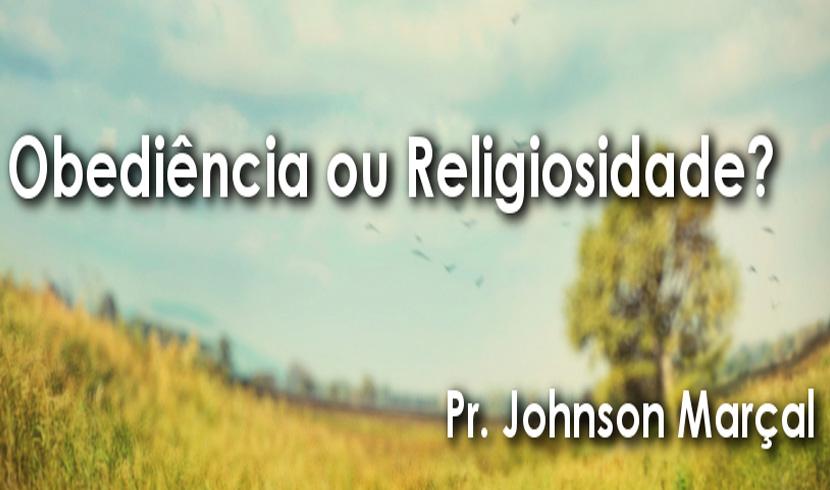 QUADRANGULAR BARBACENA –  OBEDIÊNCIA OU RELIGIOSIDADE?