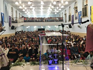 igreja-quadrangular-recebe-missionaria-mirim-03