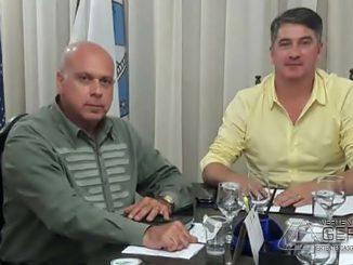 imprensa-prefeitura-de-barbacena