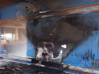 incêndio-em-academia-de-sjdr-01