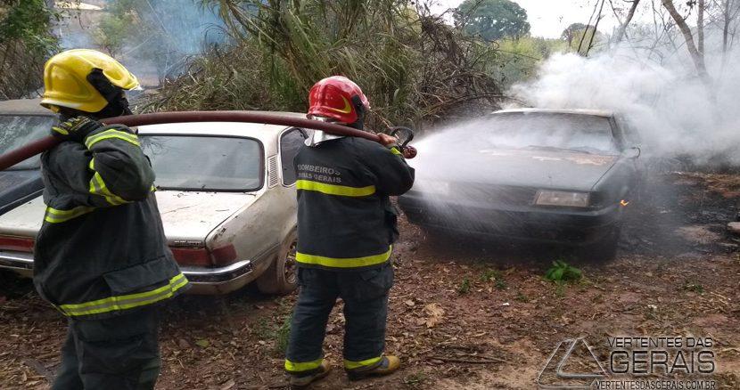 incêndio-em-estacionamento-de-veículos-03