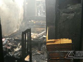 incêndio-em-residência-de-barbacena-02