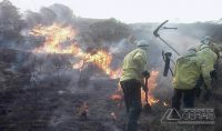 incêndio-na-serra-do-ouro-branco-01