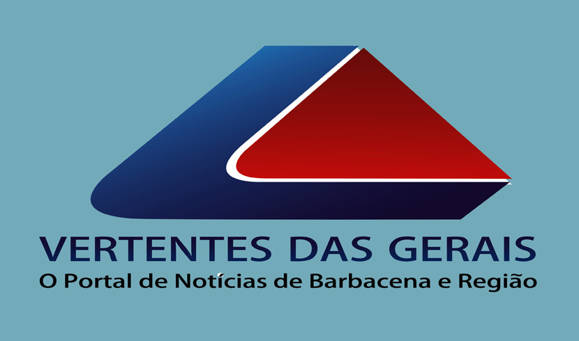 VERTENTES DAS GERAIS SUPERA 200 MIL ACESSOS NO MÊS DE OUTUBRO
