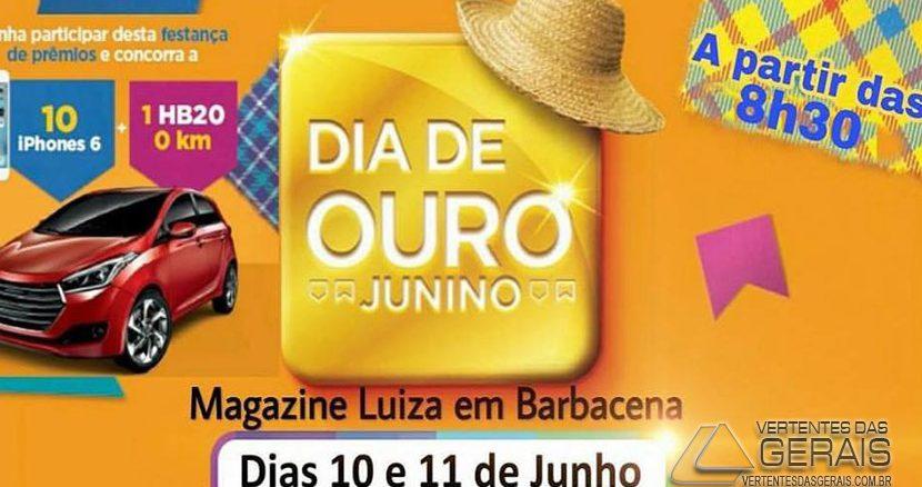 magazine-luíza-de-barbacena-01