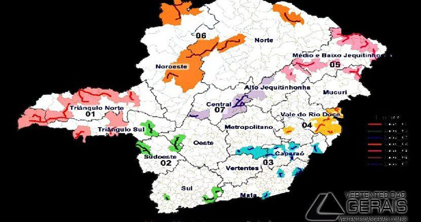 mapa-minas-emdivisão-de-territórios