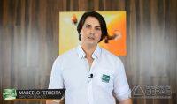 Marcelo Ferreira, Diretor da empresa BQHost.
