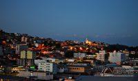 noturna-do-bairro-são-pedro-em-barbacena-vertentes-das-gerais-januário-basílio-02