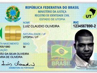 novo-documento-de-identidade-nacional
