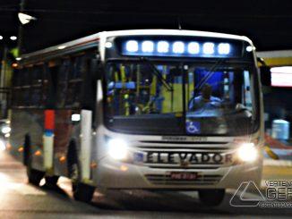 onibus-cidade-das-rosas-transporte-coletivos
