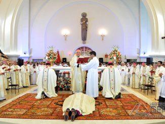 ordenação-bispo-geovane-11