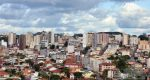 DEFESA CIVIL DE BARBACENA EXPEDE ALERTA DE CHUVA MAIS INTENSA NO FIM DE SEMANA