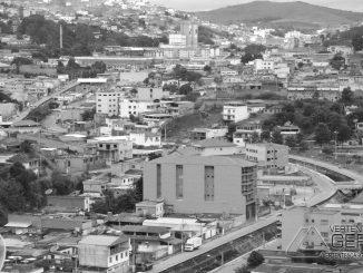 parcial-de-barbacena-com-o-corrégo-da-rua-bahia-por-januario-basilio