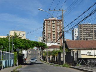 parcial-do-centro-de-barbacena-em-2018-foto-januário-basílio-vertentes-das-gerais