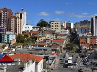 parcial-do-centro-de-barbacena-foto-januario-basílio-vertentes-das-gerais