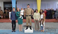passagem-de-comando-no-nono-batalhão-da-pmmg-em-barbacena-vertentes-das-gerais-30pg