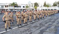 passagem-de-comando-no-nono-batalhão-da-pmmg-em-barbacena-vertentes-das-gerais-32pg