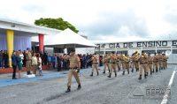 passagem-de-comando-no-nono-batalhão-da-pmmg-em-barbacena-vertentes-das-gerais-35pg