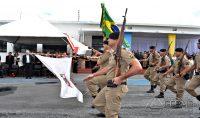 passagem-de-comando-no-nono-batalhão-da-pmmg-em-barbacena-vertentes-das-gerais-36pg