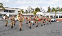 passagem-de-comando-no-nono-batalhão-da-pmmg-em-barbacena-vertentes-das-gerais-39pg