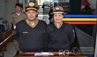 passagem-de-comando-no-nono-batalhão-da-pmmg-em-barbacena-vertentes-das-gerais-41pg
