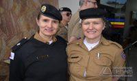 passagem-de-comando-no-nono-batalhão-da-pmmg-em-barbacena-vertentes-das-gerais-42pg