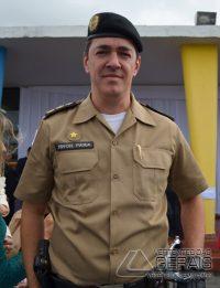 passagem-de-comando-no-nono-batalhão-da-pmmg-em-barbacena-vertentes-das-gerais-43pg