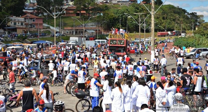 passeio-ciclistico-barbacena-29