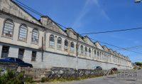prédio-da-fábrica-ferreira-guimarães-em-barbacena-01