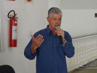 prefeito-mario-marcus-de-lafaiete