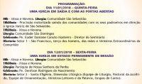 programação-festa-de-são-sebastião-em-barbacena-página-02