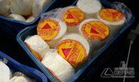 queijos-aprendidos-03