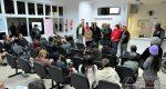 CONSELHOS LOCAIS DE SAÚDE PROMOVEM REUNIÃO A PARTIR DE AMANHÃ (05), EM BARBACENA
