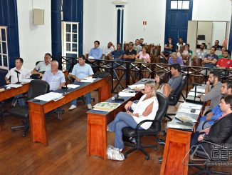 reuniao-camara-municipal-01
