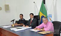 reuniao-camara-municipal-02