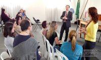 reunião-setembro-amarelo-foto-secretaria-comunicação-prefeitura-de-barbacena