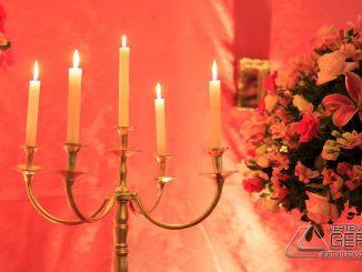 rosa-morena-decoração-e-floricultura-01
