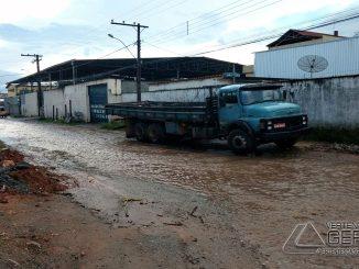 rua-olga-monteiro-araujo-01