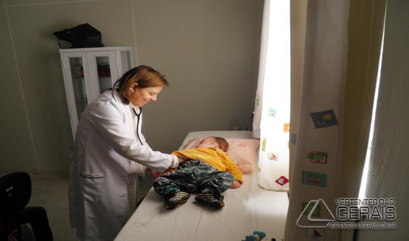 santa-casa-pediatria-01