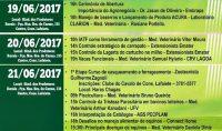 semana-de-desenvolvimento-rural-de-lafaiete-02