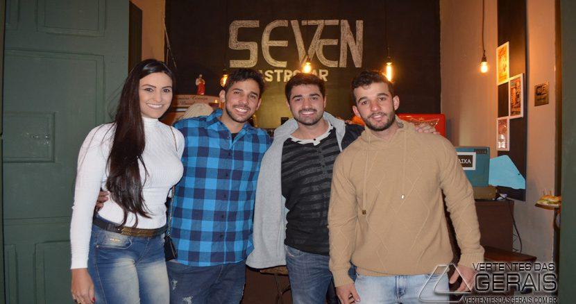 seven-gastro-02
